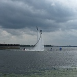 Flyboard-Show