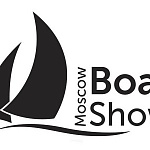 Выставка Moscow Boat Show 2018